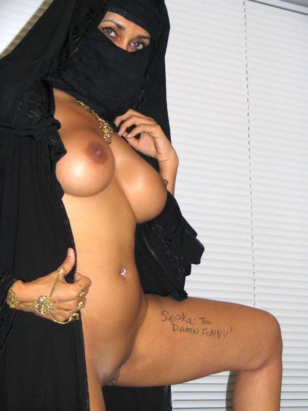 Pics of naked muslim girls — pic 3