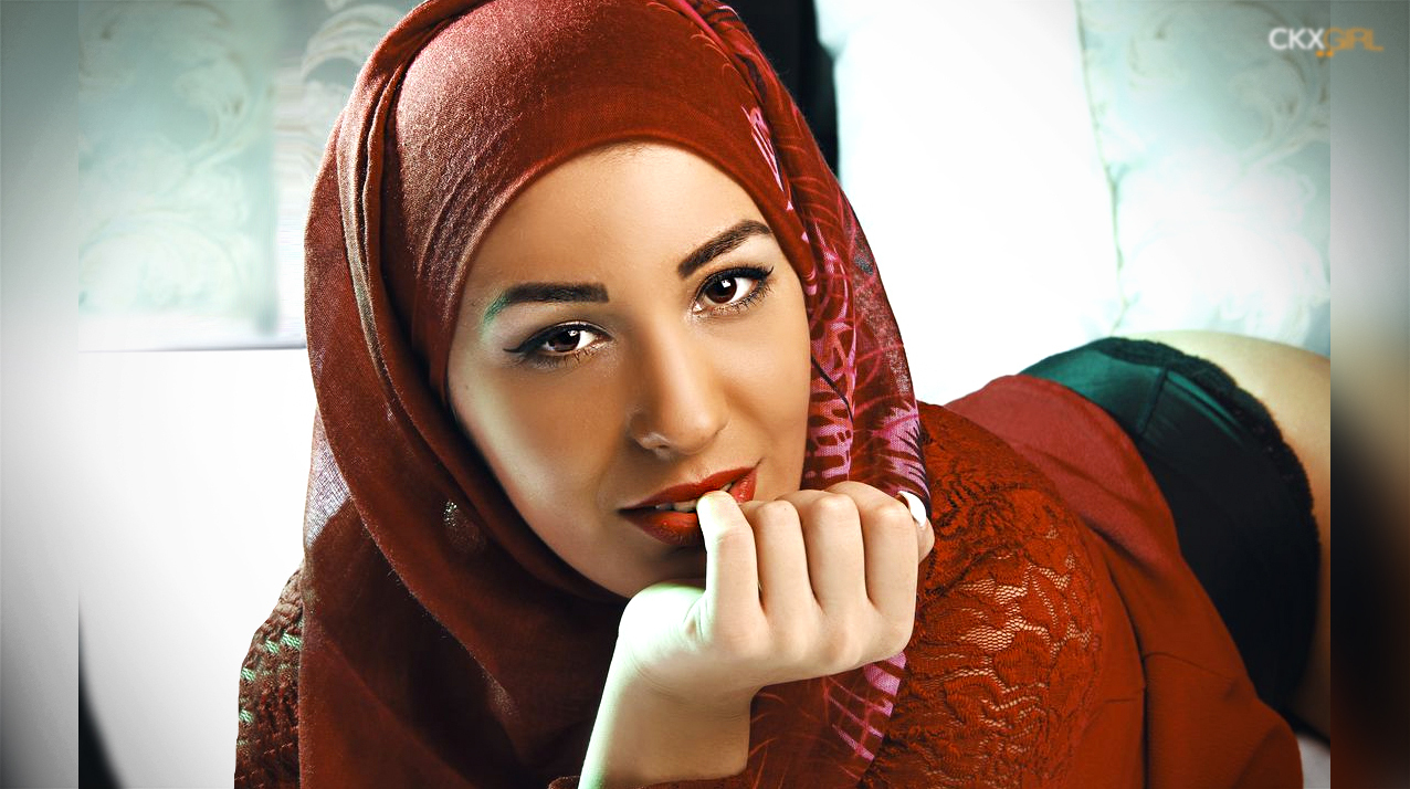 ottsville single muslim girls 8 things to expect when dating a muslim girl hesse kassel january 9, 2015  girls 820 comments hesse kassel hesse kassel is an australian economist he stopped chasing money and chased women and made children instead he blogs right here.