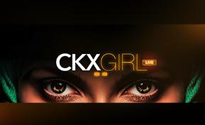 CKXGirl™