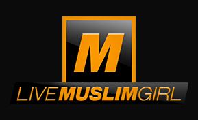 LiveMuslimGirl™