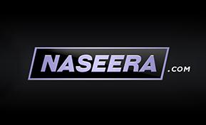 Naseera™