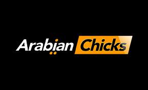 ArabianChicks™
