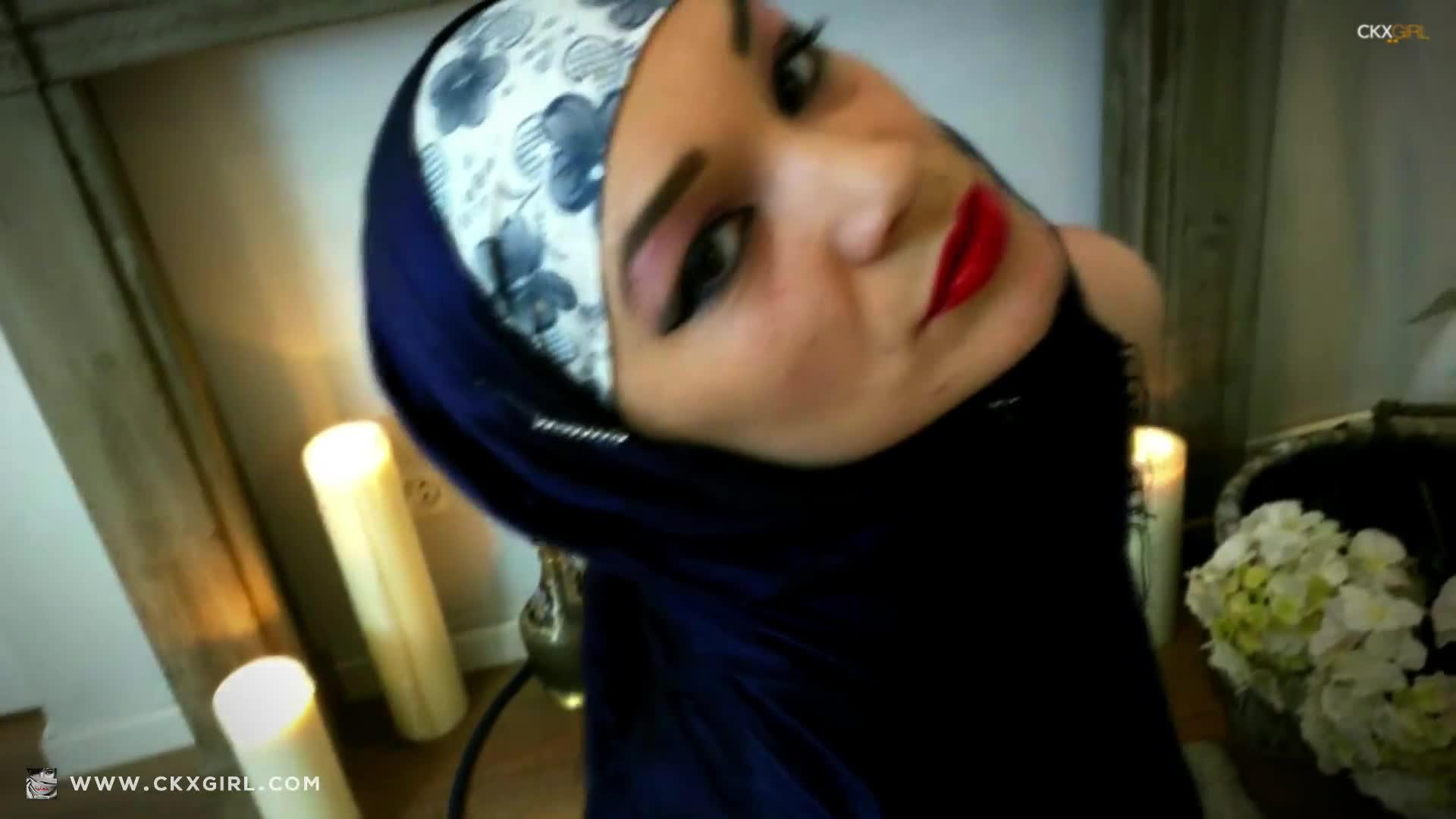 daliyamuslim   ckxgirl™   live muslim webcam   www.ckxgirl