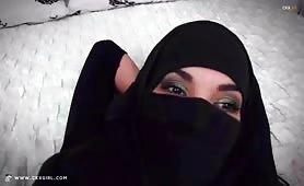 PrincessKhaya | LIVE Arab Webcam | www.princesskhaya.com