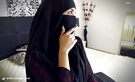 PrincessKhaya | LIVE Muslim Webcam | www.princesskhaya.com