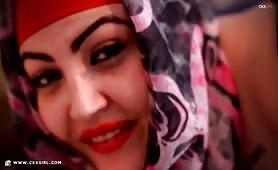 NayraMuslim | CKXGirl™ | LIVE Arab Webcam | www.ckxgirl.com