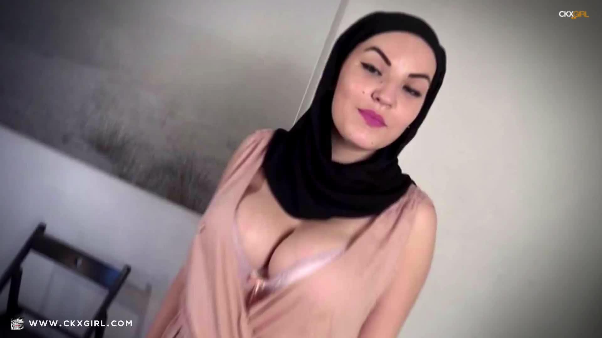 muslimsaira | ckxgirl™ | live arab webcam | www.ckxgirl - videos