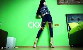 CKXGirl™ | ZeiraMuslim | CokeGirlx | www.ckxgirl.com