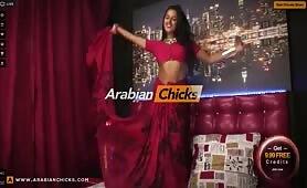 DevikaChaste Dancing | CKXGirl™ | PRIVATE SHOW | www.ckxgirl.com